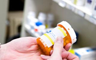 Medikamenten-Unverträglichkeit