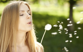 Allergieberatung