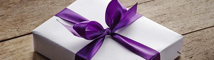 zu unseren Geschenkideen